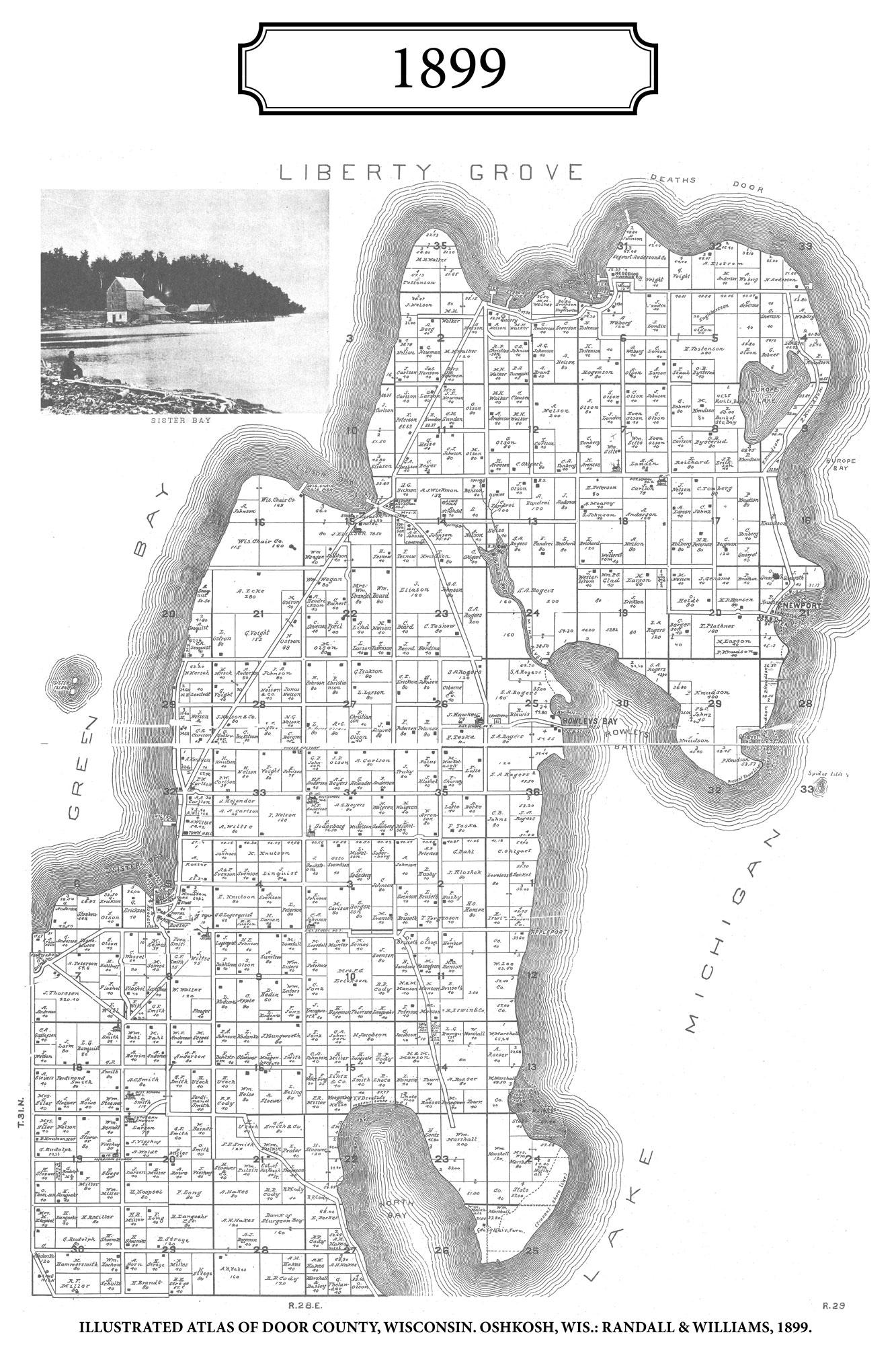 LG-Historical-Map-1899