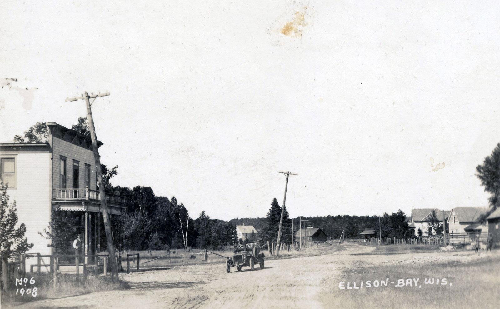1908EllisonBay